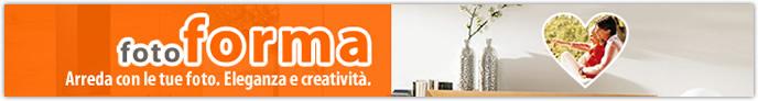 <p>banner per promozione web</p>