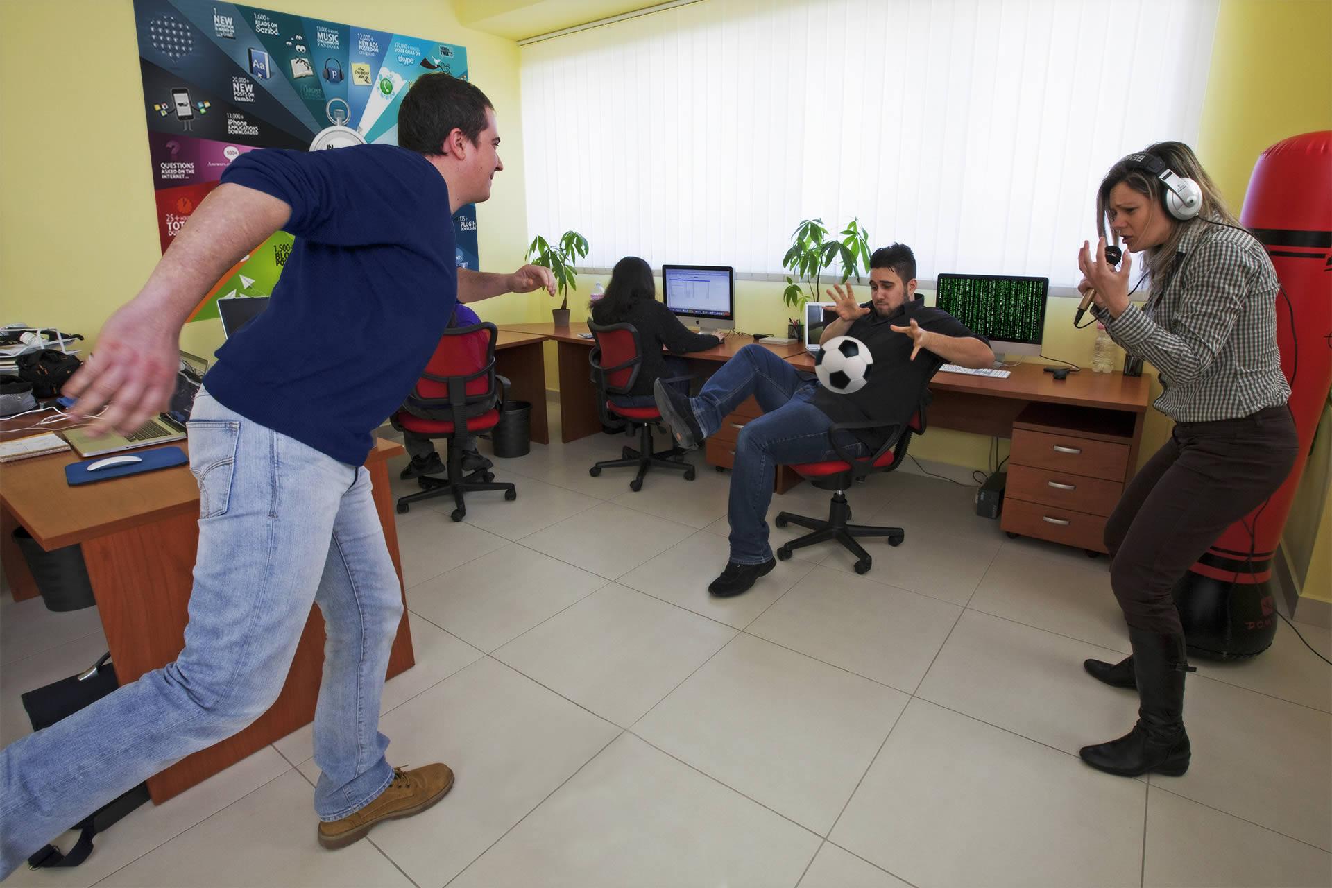 it/1455026676wachipi-al-lavoro-calcio.jpg